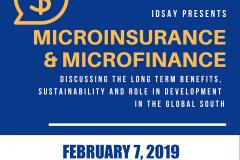 Final Microinsurance Poster
